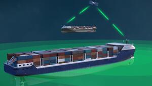 Sürücüsüz arabadan sonra insansız gemi mi geliyor