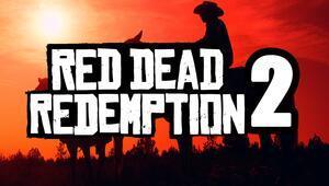 Red Dead Redemption 2 ne zaman çıkıyor