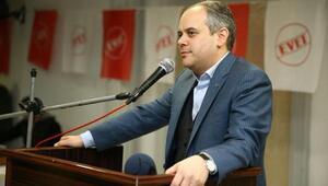 Bakan Kılıç: Galatasaray yönetimi, ivedi bir şekilde düzetmeye gitmeli