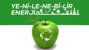 'Yeşil Enerji'li fotoğraf yarışması düzenleniyor