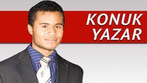 Türk üniversitelerine bir bakış