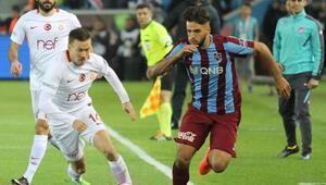 Trabzonspor az gol atıp, az gol yiyor