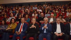 Zülfü Livaneliye Onur Ödülü
