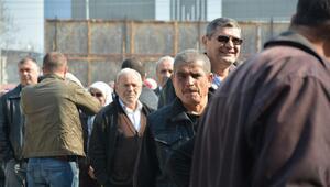 Bulgaristan genel seçimlerinde 'taahhütname' sancısı