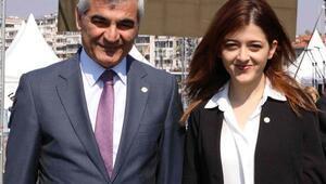 İzmir'in fethini anlatacak logo belirlendi