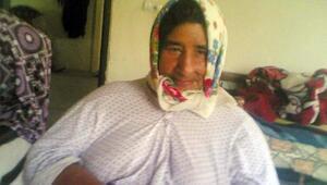 Abdullah Öcalanın ablası kalp krizinden öldü
