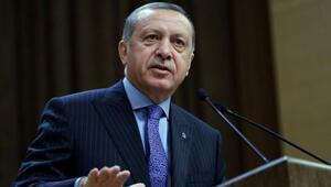 Cumhurbaşkanı Erdoğanın halasının oğlu hayatını kaybetti