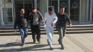 11 Suriyelinin öldüğü faciada iki Türk organizatör tutuklandı