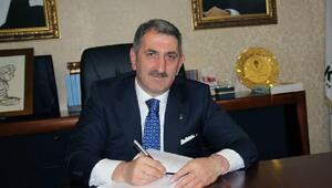Samsun Cumhuriyet Başsavcılığından Adil Öksüz açıklaması (2)