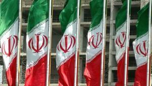 İrandan ABDyi kızdıracak hamle