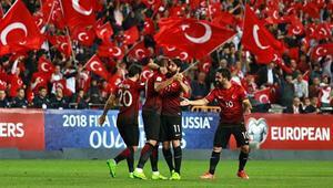 Türkiye Moldova milli maçı ne zaman saat kaçta hangi kanalda