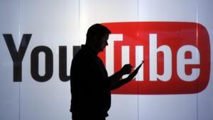 YouTubea çok kötü haber: Bir bir terkediliyor