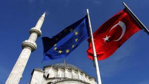 AB ile Türkiye arasında yeni kriz kapıda