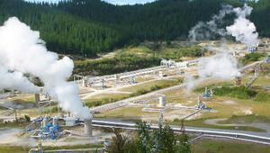 Kayseride jeotermal saha ihalesi