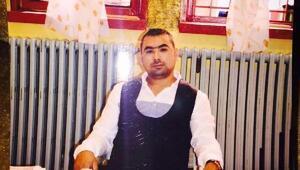 Eniştesi ile kavga ederken kazayla amcasını öldürdü, 9 yıl ceza aldı
