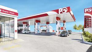 Petrol Ofisinin satışı için resmen başvurdular
