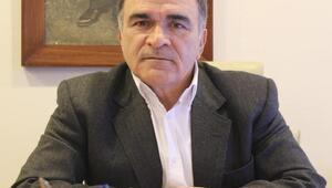 TÜROFED Başkanı Ayık: Avrupalı tüketici Türkiyeden vazgeçmez
