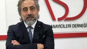 Ayakkabı sektörünün İstanbul buluşmasında geri sayım