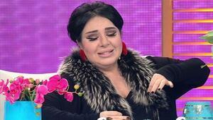 Nur Yerlitaş neden yok İşte Benim Stilim'i bıraktı mı