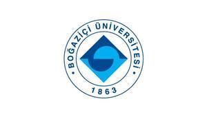 Boğaziçi Üniversitesi'nde lisansüstü programlar tanıtım günü 1 Nisan'da