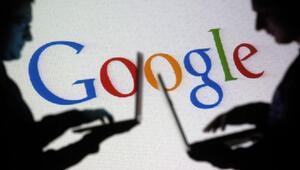 Googledan tüm dünyayı korkutan mesaj