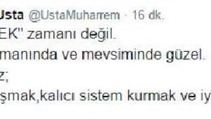 Trabzonspor Başkanı Ustadan transfer açıklaması