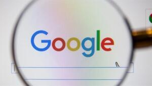 Google kararını verdi, resmen bedava oluyor