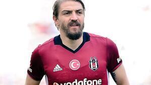 Caner Erkin transferini resmen açıkladı