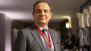 Ali Dumankaya: Gayrimenkul sektörü Türkiyenin itici gücü