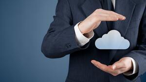 Bulut dünyasına hibrit sistemlerin hükmediyor