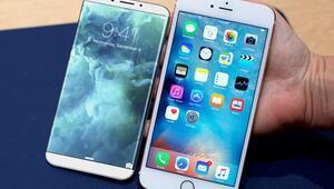 iPhone 8 ne zaman çıkacak İşte Appleın son bombası
