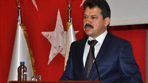 Başsavcı Yeldan: Türkiyede 24 bin 399 kişi elektronik denetim ve takip altında