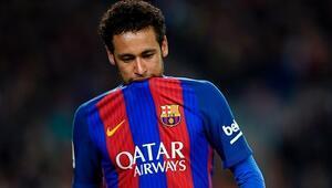 Manchester United, Neymar transferi için gaza bastı: 200 milyon euro