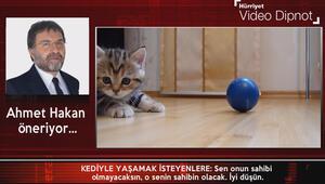 Ahmet Hakan öneriyor...