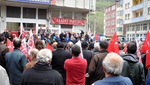 Bakan Soylu: Top atsan yıkılmaz bir sistem oluşturacak Erdoğan (3)