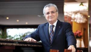 TUROB: İstanbul'da konaklama fiyatları eridi
