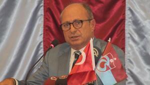CAS UEFAnın kararı doğrudur demiştir