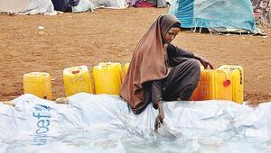 Somali cehennemi
