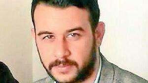 Çakıroğlu davasında hard disk, incelenmek üzere yeniden Jandarmaya gönderilecek