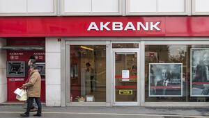Akbankın sistemi çöktü, işte ilk açıklama