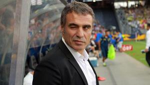 Trabzonspordan Balkan harekatı