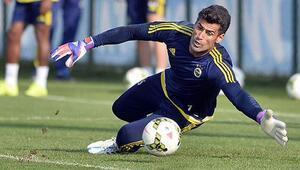 Fenerbahçeye müjde... Kaptan takıma katılıyor