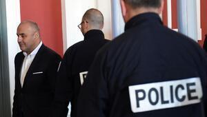 Fransa'da Neonazi grubunun 18 üyesi yargılanacak