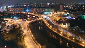 Ukrayna-Türkiye maçı o kentte oynanacak