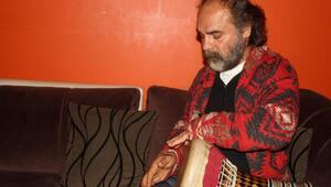 Dünyaca ünlü darbuka üstadı Mısırlı Ahmet: Kremlin Sarayı'ndaki muhteşem atmosferde tek Türk olarak çaldım