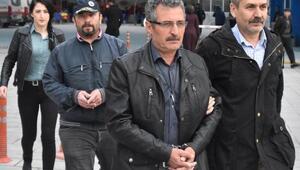 15 ilde sağlık çalışanlarına FETÖ operasyonu: 34 gözaltı