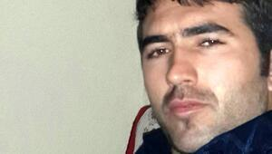 Ev arkadaşını öldüren çatı ustasına 18.5 yıl hapis