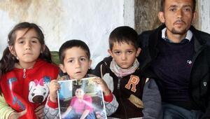 3 çocuk annesi kadın 5 gündür kayıp
