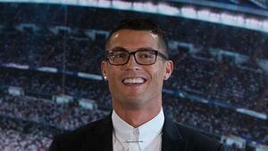 Ronaldodan Messiye büyük fark