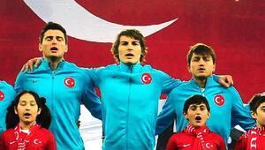 İzmirin milli gururu